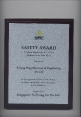 src-safety-award-2005
